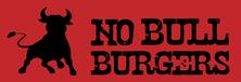 no-bull-burgers-logo